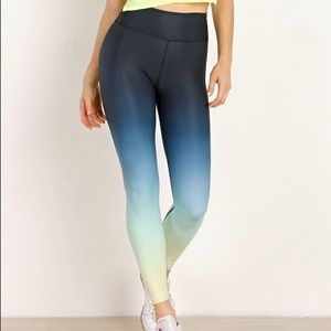 Splits59 Leggings